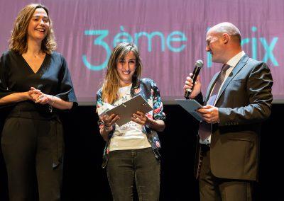 3ème prix petie enfance + Sandrine + Stéphane