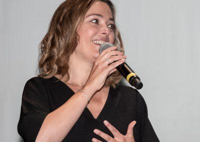 Sandrine 5