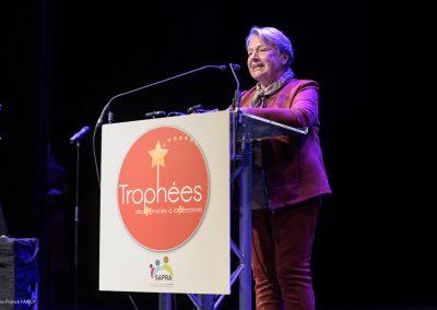 TROPHEE ISERE 2019-6293
