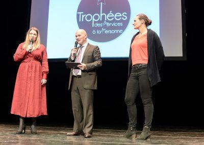 TROPHEE ISERE 2019-6516