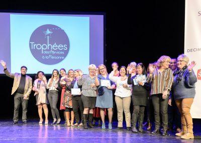 TROPHEE ISERE 2019-6573